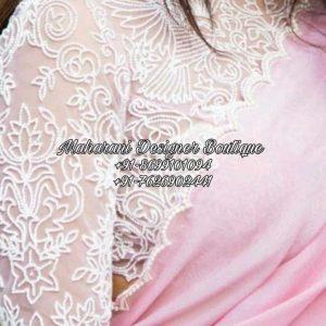 Buy Saree Online In Canada | Maharani Designer Boutique..Call Us : +91-8699101094 & +91-7626902441 ( Whatsapp Available ) Buy Saree Online In Canada | Maharani Designer Boutique, buy saree online usa, buy saree online india, buy saree online chennai, buy saree online hyderabad, buy saree online uk, buy saree online australia, buy saree online at lowest price, buy saree online bangalore, buy saree blouse online, buy saree belt online, buy saree borders online, buy saree blouse online usa, buy saree blouse online singapore, buy saree by online, buy saree online canada, buy saree online cheap, buy saree covers online, buy saree covers online india, buy saree blouse online canada, buy chiffon saree online, indian saree dresses online, indian saree designers online, buy kerala saree online dubai, buy embroidery saree online, buy embellished saree online, elegant saree buy online, buy saree online from india, indian saree online free shipping, buy saree online germany, buy saree gown online india, buy georgette saree online, Buy Saree Online In Canada | Maharani Designer Boutique France, Spain, Canada, Malaysia, United States, Italy, United Kingdom, Australia, New Zealand, Singapore, Germany, Kuwait, Greece, Russia, Toronto, Melbourne, Brampton, Ontario, Singapore, Spain, New York, Germany, Italy, London, California