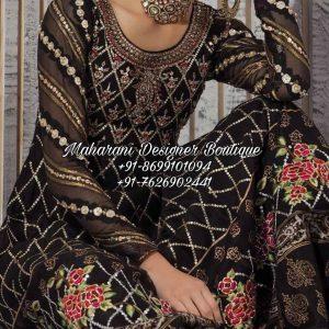 Designer Anarkali Suits Online Shopping India   Anarkali Suit . Call Us : +91-8699101094 & +91-7626902441 ( Whatsapp Available ) Designer Anarkali Suits Online Shopping India   Anarkali Suit , Maharani Designer Boutique, punjabi suits online boutique canada, punjabi suits online malaysia, heavy dupatta punjabi suits online, traditional punjabi suits online, indian punjabi suits online canada, punjabi suits online uk, punjabi suits online canada, heavy embroidered punjabi suits online, punjabi phulkari suits online, heavy punjabi suits online, punjabi suits online shopping canada, punjabi suits online in canada, punjabi suit material online, buy punjabi suits online India, latest punjabi suits online in usa, unstitched Punjabi suits online, punjabi suits online boutique patiala, punjabi suits online shopping india, heavy punjabi wedding suits online, punjabi sharara suits online india, latest punjabi suits online, punjabi suits online australia, Designer Anarkali Suits Online Shopping India   Anarkali Suit, Maharani Designer Boutique France, Spain, Canada, Malaysia, United States, Italy, United Kingdom, Australia, New Zealand, Singapore, Germany, Kuwait, Greece, Russia, Toronto, Melbourne, Brampton, Ontario, Singapore, Spain, New York, Germany, Italy, London, California
