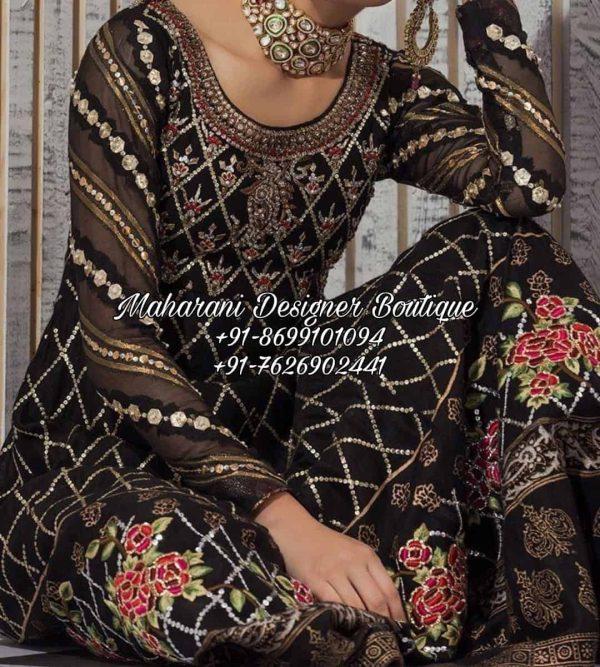 Designer Anarkali Suits Online Shopping India | Anarkali Suit . Call Us : +91-8699101094 & +91-7626902441 ( Whatsapp Available ) Designer Anarkali Suits Online Shopping India | Anarkali Suit , Maharani Designer Boutique, punjabi suits online boutique canada, punjabi suits online malaysia, heavy dupatta punjabi suits online, traditional punjabi suits online, indian punjabi suits online canada, punjabi suits online uk, punjabi suits online canada, heavy embroidered punjabi suits online, punjabi phulkari suits online, heavy punjabi suits online, punjabi suits online shopping canada, punjabi suits online in canada, punjabi suit material online, buy punjabi suits online India, latest punjabi suits online in usa, unstitched Punjabi suits online, punjabi suits online boutique patiala, punjabi suits online shopping india, heavy punjabi wedding suits online, punjabi sharara suits online india, latest punjabi suits online, punjabi suits online australia, Designer Anarkali Suits Online Shopping India | Anarkali Suit, Maharani Designer Boutique France, Spain, Canada, Malaysia, United States, Italy, United Kingdom, Australia, New Zealand, Singapore, Germany, Kuwait, Greece, Russia, Toronto, Melbourne, Brampton, Ontario, Singapore, Spain, New York, Germany, Italy, London, California