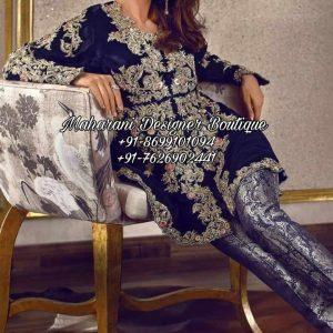 Looking Designer Plazo Suit Online Canada | Maharani Designer Boutique..Call Us : +91-8699101094 & +91-7626902441 ( Whatsapp Available ) Designer Plazo Suit Online Canada | Maharani Designer Boutique, punjabi suits in ludhiana, designer punjabi suits in phagwara, punjabi designer suits in chandigarh, punjabi designer suits jalandhar boutique, punjabi designer suits jalandhar, designer punjabi suits uk, punjabi designer salwar kameez suits, designer punjabi suits for ladies, latest designer punjabi suits, latest designer punjabi suits party wear, latest designer punjabi suits boutique, punjabi designer suits moga, Designer Plazo Suit Online Canada | Maharani Designer Boutique France, Spain, Canada, Malaysia, United States, Italy, United Kingdom, Australia, New Zealand, Singapore, Germany, Kuwait, Greece, Russia, Toronto, Melbourne, Brampton, Ontario, Singapore, Spain, New York, Germany, Italy, London, California