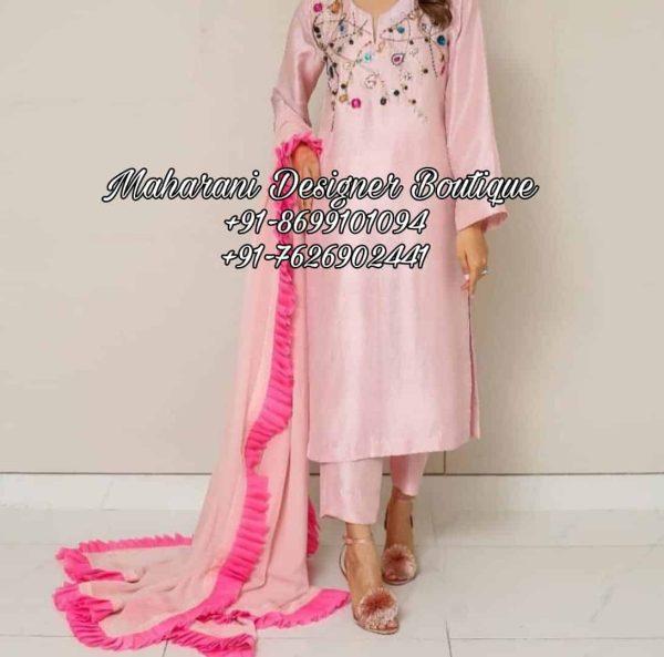 Designer Plazo Suits For Wedding Buy   Maharani Designer Boutique...Call Us : +91-8699101094 & +91-7626902441 ( Whatsapp Available ) Designer Plazo Suits For Wedding Buy   Maharani Designer Boutique, punjabi suits designer boutique, punjabi suits england, punjabi suits for wedding, punjabi suits from india, punjabi suit girls, punjabi suits online shopping, punjabi suits online Australia, Punjabi suits online shopping australia, punjabi suits online shopping amritsar, punjabi suits online shopping with price, punjabi suits online boutique india, punjabi suits online buy, punjabi suits clothes online, indian punjabi suits online canada, punjabi cotton suits online, punjabi suits designs online shopping, designer punjabi suits online, designer punjabi suits online india, heavy dupatta punjabi suits online, Designer Plazo Suits For Wedding Buy   Maharani Designer Boutique France, Spain, Canada, Malaysia, United States, Italy, United Kingdom, Australia, New Zealand, Singapore, Germany, Kuwait, Greece, Russia, Toronto, Melbourne, Brampton, Ontario, Singapore, Spain, New York, Germany, Italy, London, California