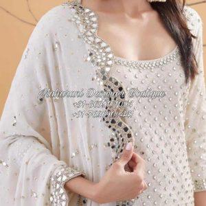 Designer Punjabi Suits For Wedding Canada | Sharara Suits....Call Us : +91-8699101094 & +91-7626902441 ( Whatsapp Available ) Designer Punjabi Suits For Wedding Canada | Sharara Suits, designer punjabi suits boutique, designer punjabi suits party wear, designer punjabi suits online, designer punjabi suits boutique near me, designer punjabi suits 2021, designer punjabi suits online india, designer punjabi suits boutique online shopping, designer punjabi suits boutique in amritsar, designer sarees and punjabi suits, designer punjabi suits boutique india, punjabi designer suits chandigarh, punjabi designer suits designs, punjabi designer suits for engagement, designer embroidery punjabi suits, designer punjabi suits in ludhiana, designer punjabi suits in phagwara, punjabi designer suits in chandigarh, punjabi designer suits jalandhar boutique, punjabi designer suits jalandhar, designer punjabi suits uk, punjabi designer salwar kameez suits, designer punjabi suits for ladies, latest designer punjabi suits, latest designer punjabi suits party wear, latest designer punjabi suits boutique, punjabi designer suits moga, Designer Punjabi Suits For Wedding Canada | Sharara Suits France, Spain, Canada, Malaysia, United States, Italy, United Kingdom, Australia, New Zealand, Singapore, Germany, Kuwait, Greece, Russia, Toronto, Melbourne, Brampton, Ontario, Singapore, Spain, New York, Germany, Italy, London, California