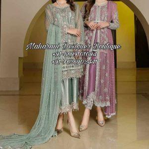 Fashion Design Plazo Suit Canada | Maharani Designer Boutique...Call Us : +91-8699101094 & +91-7626902441 ( Whatsapp Available ) Fashion Design Plazo Suit Canada | Maharani Designer Boutique, punjabi suits designer boutique, punjabi suits england, punjabi suits for wedding, punjabi suits from india, punjabi suit girls, punjabi suits online shopping, punjabi suits online Australia, Punjabi suits online shopping australia, punjabi suits online shopping amritsar, punjabi suits online shopping with price, punjabi suits online boutique india, punjabi suits online buy, punjabi suits clothes online, indian punjabi suits online canada, punjabi cotton suits online, punjabi suits designs online shopping, designer punjabi suits online, designer punjabi suits online india, heavy dupatta punjabi suits online, Fashion Design Plazo Suit Canada | Maharani Designer Boutique France, Spain, Canada, Malaysia, United States, Italy, United Kingdom, Australia, New Zealand, Singapore, Germany, Kuwait, Greece, Russia, Toronto, Melbourne, Brampton, Ontario, Singapore, Spain, New York, Germany, Italy, London, California
