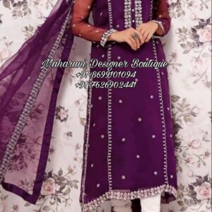 Heavy Dupatta Punjabi Suits Online Buy | Maharani Designer Boutique..Call Us : +91-8699101094 & +91-7626902441 ( Whatsapp Available ) Heavy Dupatta Punjabi Suits Online Buy | Maharani Designer Boutique, punjabi suits online boutique canada, punjabi suits online shopping usa, punjabi suits online canada, punjabi suits online australia, punjabi suits online shopping australia, punjabi suits online shopping with price, punjabi suits online boutique uk, punjabi suits online chandigarh, punjabi suits clothes online, indian punjabi suits online canada, designer punjabi suits online, heavy dupatta punjabi suits online, fabric for punjabi suits online, punjabi suits for ladies online, punjabi suits online germany, heavy punjabi suits online, heavy punjabi wedding suits online, punjabi suits online in canada,punjabi suits online in usa, Heavy Dupatta Punjabi Suits Online Buy | Maharani Designer Boutique France, Spain, Canada, Malaysia, United States, Italy, United Kingdom, Australia, New Zealand, Singapore, Germany, Kuwait, Greece, Russia, Toronto, Melbourne, Brampton, Ontario, Singapore, Spain, New York, Germany, Italy, London, California