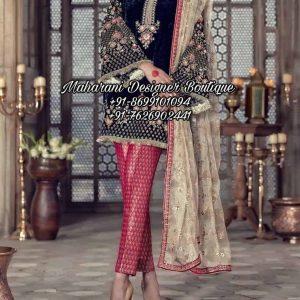 Indian Boutique Suits Online Canada | Maharani Designer Boutique...Call Us : +91-8699101094 & +91-7626902441 ( Whatsapp Available ) Indian Boutique Suits Online Canada | Maharani Designer Boutique, designer punjabi suits 2021, designer punjabi suits online india, designer punjabi suits boutique online shopping, designer punjabi suits boutique in amritsar, designer sarees and punjabi suits, designer punjabi suits boutique india, punjabi designer suits chandigarh, punjabi designer suits designs, punjabi designer suits for engagement, designer embroidery punjabi suits, designer punjabi suits in ludhiana, designer punjabi suits in phagwara, punjabi designer suits in chandigarh, punjabi designer suits jalandhar boutique, punjabi designer suits jalandhar, designer punjabi suits uk, punjabi designer salwar kameez suits, Designer Boutique Suits, Indian Boutique Suits Online Canada | Maharani Designer Boutique France, Spain, Canada, Malaysia, United States, Italy, United Kingdom, Australia, New Zealand, Singapore, Germany, Kuwait, Greece, Russia, Toronto, Melbourne, Brampton, Ontario, Singapore, Spain, New York, Germany, Italy, London, California