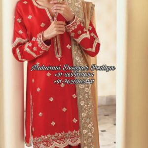 Latest Designer Punjabi Suits Buy | Maharani Designer Boutique..Call Us : +91-8699101094 & +91-7626902441 ( Whatsapp Available ) Latest Designer Punjabi Suits Buy | Maharani Designer Boutique, designer punjabi suits boutique, designer punjabi suits party wear, designer punjabi suits 2021, designer punjabi suits boutique near me, designer punjabi suits uk, designer punjabi suits online, punjabi designer suits chandigarh, punjabi designer suits designs, punjabi designer suits for engagement, designer embroidery punjabi suits, good designer punjabi suits, designer punjabi suits in ludhiana, punjabi designer suits images, designer punjabi suits online india, designer punjabi suits boutique in patiala, punjabi designer suits jalandhar boutique, punjabi designer suits jalandhar,designer punjabi suits, punjabi designer salwar kameez suits designer punjabi suits for ladies, punjabi designer suits boutique ludhiana, latest designer punjabi suits party wear, latest designer punjabi suits boutique, designer punjabi suits boutique melbourne, Latest Designer Punjabi Suits Buy | Maharani Designer Boutique France, Spain, Canada, Malaysia, United States, Italy, United Kingdom, Australia, New Zealand, Singapore, Germany, Kuwait, Greece, Russia, Toronto, Melbourne, Brampton, Ontario, Singapore, Spain, New York, Germany, Italy, London, California