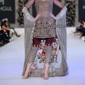 Online Boutique For Punjabi Suits Buy   Maharani Designer Boutique.. Call Us : +91-8699101094 & +91-7626902441 ( Whatsapp Available ) Online Boutique For Punjabi Suits Buy   Maharani Designer Boutique, punjabi suits online, indian punjabi suits online canada, punjabi cotton suits online, punjabi suits designs online shopping, designer punjabi suits online, designer punjabi suits online india, buy punjabi suits online shopping, punjabi suits online Australia, Punjabi suits online shopping australia, punjabi suits online shopping amritsar, punjabi suits online shopping with price, punjabi suits online boutique india, punjabi suits online buy, heavy dupatta punjabi suits online, Online Boutique For Punjabi Suits Buy   Maharani Designer Boutique France, Spain, Canada, Malaysia, United States, Italy, United Kingdom, Australia, New Zealand, Singapore, Germany, Kuwait, Greece, Russia, Toronto, Melbourne, Brampton, Ontario, Singapore, Spain, New York, Germany, Italy, London, California