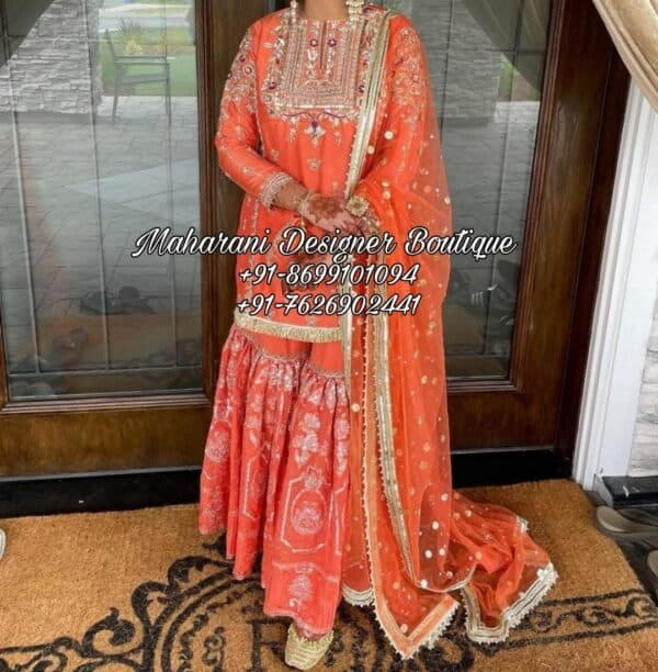 Online Boutique Suits In Canada Buy | Maharani Designer Boutique...Call Us : +91-8699101094 & +91-7626902441 ( Whatsapp Available ) Online Boutique Suits In Canada Buy | Maharani Designer Boutique, sharara suits with long kameez, boutique in jalandhar for punjabi suit, indian suit boutique, sharara suit online shopping, maharani designer boutique suit, maharani clothing, designer suit boutique, punjaban designer boutique || punjabi suit designer boutiques in jalandhar punjab india, ladies suit boutique, sharara suit design, sharara designs for wedding with price, sharara dress for wedding online shopping, maharani online shopping, punjabi suit boutique in punjab, buy sharara suit online, latest sharara suit, punjabi sharara suits online, sharara designer suits, latest sharara suits, sharara designs with price, punjabi suit maharani designer boutique, best suit shops in jalandhar, Online Boutique Suits In Canada Buy | Maharani Designer Boutique France, Spain, Canada, Malaysia, United States, Italy, United Kingdom, Australia, New Zealand, Singapore, Germany, Kuwait, Greece, Russia, Toronto, Melbourne, Brampton, Ontario, Singapore, Spain, New York, Germany, Italy, London, California