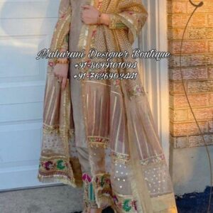 Online Boutique Suits In Punjab Online | Maharani Designer Boutique..Call Us : +91-8699101094 & +91-7626902441 ( Whatsapp Available ) Online Boutique Suits In Punjab Online | Maharani Designer Boutique, punjabi suits online boutique uk, punjabi suits online buy, punjabi suits clothes online, indian punjabi suits online canada, punjabi cotton suits online, punjabi suits designs online shopping, designer punjabi suits online, heavy dupatta punjabi suits online, buy designer punjabi suits online india, heavy embroidered punjabi suits online, fabric for punjabi suits online, punjabi suits online germany, heavy punjabi suits online, punjabi suits online india, punjabi suits online in canada, punjabi suits online italy, punjabi suits online in usa, indian punjabi suits online, indian punjabi suits, india punjabi suits, Online Boutique Suits In Punjab Online | Maharani Designer Boutique France, Spain, Canada, Malaysia, United States, Italy, United Kingdom, Australia, New Zealand, Singapore, Germany, Kuwait, Greece, Russia, Toronto, Melbourne, Brampton, Ontario, Singapore, Spain, New York, Germany, Italy, London, California