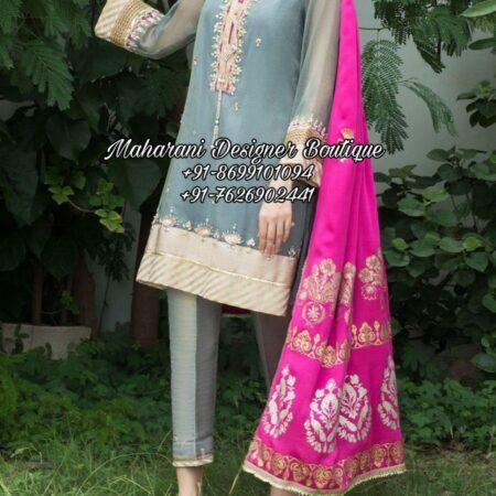 Online Punjabi Suit Boutique USA | Maharani Designer Boutique....Call Us : +91-8699101094 & +91-7626902441 ( Whatsapp Available ) Online Punjabi Suit Boutique USA | Maharani Designer Boutique, punjabi suit boutique online shopping, punjabi suit boutique online, punjabi suits online boutique canada, punjabi suits online boutique chandigarh, punjabi suits online boutique in india, punjabi suits online boutique in malaysia, punjabi suits online boutique jalandhar, punjabi boutique suit online shopping, punjabi suits online boutique patiala, punjabi suits online boutique phagwara, punjabi suits online boutique uk, Online Punjabi Suit Boutique USA | Maharani Designer Boutique France, Spain, Canada, Malaysia, United States, Italy, United Kingdom, Australia, New Zealand, Singapore, Germany, Kuwait, Greece, Russia, Toronto, Melbourne, Brampton, Ontario, Singapore, Spain, New York, Germany, Italy, London, California