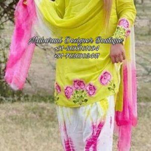 Punjabi Boutique Suits Online Buy | Maharani Designer Boutique...Call Us : +91-8699101094 & +91-7626902441 ( Whatsapp Available ) Punjabi Boutique Suits Online Buy | Maharani Designer Boutique, boutique in jalandhar for punjabi suit, indian suit boutique, sharara suit online shopping, maharani designer boutique suit, maharani clothing, designer suit boutique, punjaban designer boutique, punjabi suit designer boutiques in jalandhar punjab india, ladies suit boutique, punjabi suit maharani designer boutique, best suit shops in Jalandhar, Punjabi Boutique Suits Online Buy | Maharani Designer Boutique France, Spain, Canada, Malaysia, United States, Italy, United Kingdom, Australia, New Zealand, Singapore, Germany, Kuwait, Greece, Russia, Toronto, Melbourne, Brampton, Ontario, Singapore, Spain, New York, Germany, Italy, London, California