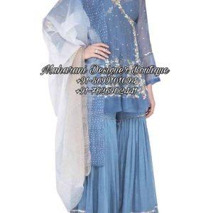 Punjabi Embroidery Suits Online Buy | Maharani Designer Boutique..Call Us : +91-8699101094 & +91-7626902441 ( Whatsapp Available ) Punjabi Embroidery Suits Online Buy | Maharani Designer Boutique, punjabi cotton suits online, punjabi suits designs online shopping, designer punjabi suits online, heavy dupatta punjabi suits online, buy designer punjabi suits online india, heavy embroidered punjabi suits online, fabric for punjabi suits online, punjabi suits online germany, heavy punjabi suits online, punjabi suits online india, punjabi suits online in canada, punjabi suits online italy, punjabi suits online in usa, indian punjabi suits online, indian punjabi suits, Punjabi Embroidery Suits Online Buy | Maharani Designer Boutique France, Spain, Canada, Malaysia, United States, Italy, United Kingdom, Australia, New Zealand, Singapore, Germany, Kuwait, Greece, Russia, Toronto, Melbourne, Brampton, Ontario, Singapore, Spain, New York, Germany, Italy, London, California
