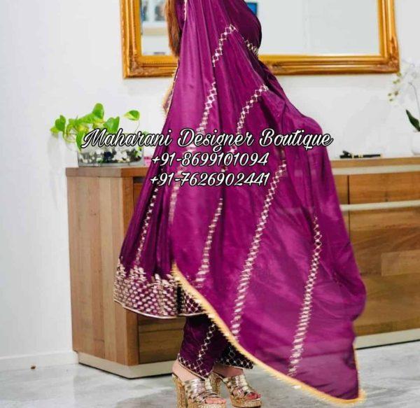 Punjabi Salwar Suit Buy Online Canada| Maharani Designer Boutique...Call Us : +91-8699101094 & +91-7626902441 ( Whatsapp Available ) Punjabi Salwar Suit Buy Online Canada | Maharani Designer Boutique, punjabi suits for wedding, punjabi suits from india, punjabi suit girls, punjabi suits online shopping, punjabi suits online Australia, Punjabi suits online shopping australia, punjabi suits online shopping amritsar, punjabi suits online shopping with price, punjabi suits online boutique india, punjabi suits online buy, punjabi suits clothes online, indian punjabi suits online canada, punjabi cotton suits online, punjabi suits designs online shopping, designer punjabi suits online, designer punjabi suits online india, heavy dupatta punjabi suits online, Punjabi Salwar Suit Buy Online Canada| Maharani Designer Boutique France, Spain, Canada, Malaysia, United States, Italy, United Kingdom, Australia, New Zealand, Singapore, Germany, Kuwait, Greece, Russia, Toronto, Melbourne, Brampton, Ontario, Singapore, Spain, New York, Germany, Italy, London, California