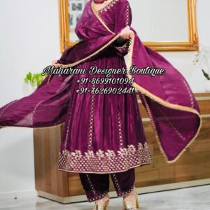 Punjabi Salwar Suit Buy Online Canada  Maharani Designer Boutique...Call Us : +91-8699101094 & +91-7626902441 ( Whatsapp Available ) Punjabi Salwar Suit Buy Online Canada   Maharani Designer Boutique, punjabi suits for wedding, punjabi suits from india, punjabi suit girls, punjabi suits online shopping, punjabi suits online Australia, Punjabi suits online shopping australia, punjabi suits online shopping amritsar, punjabi suits online shopping with price, punjabi suits online boutique india, punjabi suits online buy, punjabi suits clothes online, indian punjabi suits online canada, punjabi cotton suits online, punjabi suits designs online shopping, designer punjabi suits online, designer punjabi suits online india, heavy dupatta punjabi suits online, Punjabi Salwar Suit Buy Online Canada  Maharani Designer Boutique France, Spain, Canada, Malaysia, United States, Italy, United Kingdom, Australia, New Zealand, Singapore, Germany, Kuwait, Greece, Russia, Toronto, Melbourne, Brampton, Ontario, Singapore, Spain, New York, Germany, Italy, London, California