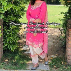 Punjabi Salwar Suit For Engagement | Maharani Designer Boutique...Call Us : +91-8699101094 & +91-7626902441 ( Whatsapp Available ) Punjabi Salwar Suit For Engagement | Maharani Designer Boutique, punjabi suits for wedding, punjabi suits from india, punjabi suit girls, punjabi suits online shopping, punjabi suits online Australia, Punjabi suits online shopping australia, punjabi suits online shopping amritsar, punjabi suits online shopping with price, punjabi suits online boutique india, punjabi suits online buy, punjabi suits clothes online, indian punjabi suits online canada, punjabi cotton suits online, punjabi suits designs online shopping, designer punjabi suits online, designer punjabi suits online india, heavy dupatta punjabi suits online, Punjabi Salwar Suit For Engagement | Maharani Designer Boutique France, Spain, Canada, Malaysia, United States, Italy, United Kingdom, Australia, New Zealand, Singapore, Germany, Kuwait, Greece, Russia, Toronto, Melbourne, Brampton, Ontario, Singapore, Spain, New York, Germany, Italy, London, California