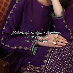 Punjabi Suit Boutique In USA Buy | Maharani Designer Boutique..Call Us : +91-8699101094 & +91-7626902441 ( Whatsapp Available ) Punjabi Suit Boutique In USA Buy | Maharani Designer Boutique, punjabi suits from india, punjabi suit girls, punjabi suits online shopping, punjabi suits online Australia, Punjabi suits online shopping australia, punjabi suits online shopping amritsar, punjabi suits online shopping with price, punjabi suits online boutique india, punjabi suits online buy, punjabi suits clothes online, indian punjabi suits online canada, punjabi cotton suits online, punjabi suits designs online shopping, designer punjabi suits online, designer punjabi suits online india, heavy dupatta punjabi suits online, Punjabi Suit Boutique In USA Buy | Maharani Designer Boutique France, Spain, Canada, Malaysia, United States, Italy, United Kingdom, Australia, New Zealand, Singapore, Germany, Kuwait, Greece, Russia, Toronto, Melbourne, Brampton, Ontario, Singapore, Spain, New York, Germany, Italy, London, California