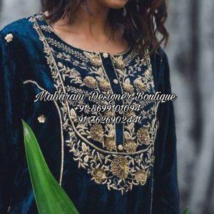 Punjabi Suit Boutique Online Buy | Maharani Designer Boutique....Call Us : +91-8699101094 & +91-7626902441 ( Whatsapp Available ) Punjabi Suit Boutique Online Buy | Maharani Designer Boutique, punjabi suits for wedding, punjabi suits from india, punjabi suit girls, punjabi suits online shopping, punjabi suits online Australia, Punjabi suits online shopping australia, punjabi suits online shopping amritsar, punjabi suits online shopping with price, punjabi suits online boutique india, punjabi suits online buy, punjabi suits clothes online, indian punjabi suits online canada, punjabi cotton suits online, punjabi suits designs online shopping, designer punjabi suits online, designer punjabi suits online india, heavy dupatta punjabi suits online, Punjabi Suit Boutique Online Buy | Maharani Designer Boutique France, Spain, Canada, Malaysia, United States, Italy, United Kingdom, Australia, New Zealand, Singapore, Germany, Kuwait, Greece, Russia, Toronto, Melbourne, Brampton, Ontario, Singapore, Spain, New York, Germany, Italy, London, California