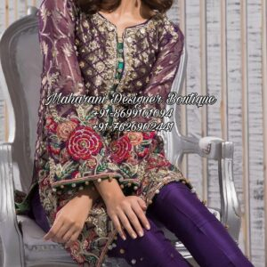 Punjabi Suit Online Buy Canada | Maharani Designer Boutique..Call Us : +91-8699101094 & +91-7626902441 ( Whatsapp Available ) Punjabi Suit Online Buy Canada | Maharani Designer Boutique, buy punjabi suits online India, latest punjabi suits online in usa, unstitched Punjabi suits online, punjabi suits online boutique patiala, punjabi suits online shopping india, heavy punjabi wedding suits online, punjabi sharara suits online india, latest punjabi suits online, punjabi suits online australia, punjabi suits online boutique canada, punjabi suits online malaysia, heavy dupatta punjabi suits online, traditional punjabi suits online, indian punjabi suits online canada, punjabi suits online uk, punjabi suits online canada, heavy embroidered punjabi suits online, punjabi phulkari suits online, heavy punjabi suits online, punjabi suits online shopping canada, punjabi suits online in canada, punjabi suit material online, Punjabi Suits Online Shopping USA Buy | Maharani Designer Boutique France, Spain, Canada, Malaysia, United States, Italy, United Kingdom, Australia, New Zealand, Singapore, Germany, Kuwait, Greece, Russia, Toronto, Melbourne, Brampton, Ontario, Singapore, Spain, New York, Germany, Italy, London, California