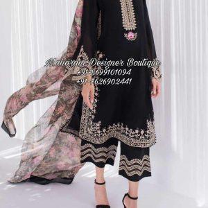 Punjabi Suits Australia Buy Online   Maharani Designer Boutique..Call Us : +91-8699101094 & +91-7626902441 ( Whatsapp Available ) Punjabi Suits Australia Buy Online   Maharani Designer Boutique, punjabi suits chandigarh, punjabi suits collection, punjabi suits design, punjabi suits design 2021, punjabi suits design latest, punjabi suits designer boutique, punjabi suits england, punjabi suits for wedding, punjabi suits from india, punjabi suit girls, punjabi suits online shopping, punjabi suits online Australia, Punjabi suits online shopping australia, punjabi suits online shopping amritsar, punjabi suits online shopping with price, punjabi suits online boutique india, punjabi suits online buy, punjabi suits clothes online, indian punjabi suits online canada, punjabi cotton suits online, punjabi suits designs online shopping, designer punjabi suits online, designer punjabi suits online india, heavy dupatta punjabi suits online, Punjabi Suits Australia Buy Online   Maharani Designer Boutique France, Spain, Canada, Malaysia, United States, Italy, United Kingdom, Australia, New Zealand, Singapore, Germany, Kuwait, Greece, Russia, Toronto, Melbourne, Brampton, Ontario, Singapore, Spain, New York, Germany, Italy, London, California