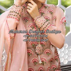 Punjabi Suits Boutique Brampton Buy | Maharani Designer Boutique...Call Us : +91-8699101094 & +91-7626902441 ( Whatsapp Available ) Punjabi Suits Boutique Brampton Buy | Maharani Designer Boutique , designer punjabi suits in ludhiana, designer punjabi suits in phagwara, punjabi designer suits in chandigarh, punjabi designer suits jalandhar boutique, punjabi designer suits jalandhar, designer punjabi suits uk, punjabi designer salwar kameez suits, designer punjabi suits for ladies, latest designer punjabi suits, latest designer punjabi suits party wear, latest designer punjabi suits boutique, punjabi designer suits moga, Punjabi Suits Boutique Brampton Buy | Maharani Designer Boutique France, Spain, Canada, Malaysia, United States, Italy, United Kingdom, Australia, New Zealand, Singapore, Germany, Kuwait, Greece, Russia, Toronto, Melbourne, Brampton, Ontario, Singapore, Spain, New York, Germany, Italy, London, California