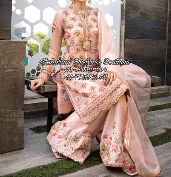 Punjabi Suits Boutique Brampton Buy   Maharani Designer Boutique...Call Us : +91-8699101094 & +91-7626902441 ( Whatsapp Available ) Punjabi Suits Boutique Brampton Buy   Maharani Designer Boutique , designer punjabi suits in ludhiana, designer punjabi suits in phagwara, punjabi designer suits in chandigarh, punjabi designer suits jalandhar boutique, punjabi designer suits jalandhar, designer punjabi suits uk, punjabi designer salwar kameez suits, designer punjabi suits for ladies, latest designer punjabi suits, latest designer punjabi suits party wear, latest designer punjabi suits boutique, punjabi designer suits moga, Punjabi Suits Boutique Brampton Buy   Maharani Designer Boutique France, Spain, Canada, Malaysia, United States, Italy, United Kingdom, Australia, New Zealand, Singapore, Germany, Kuwait, Greece, Russia, Toronto, Melbourne, Brampton, Ontario, Singapore, Spain, New York, Germany, Italy, London, California