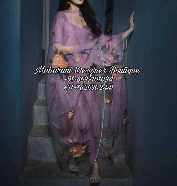Punjabi Suits Boutique In Australia Online | Maharani Designer Boutique..Call Us : +91-8699101094 & +91-7626902441 ( Whatsapp Available ) Punjabi Suits Boutique In Australia Online | Maharani Designer Boutique , punjabi designer suits chandigarh, punjabi designer suits designs, punjabi designer suits for engagement, designer embroidery punjabi suits, designer punjabi suits in ludhiana, designer punjabi suits in phagwara, punjabi designer suits in chandigarh, punjabi designer suits jalandhar boutique, punjabi designer suits jalandhar, designer punjabi suits uk, punjabi designer salwar kameez suits, designer punjabi suits for ladies, latest designer punjabi suits, latest designer punjabi suits party wear, latest designer punjabi suits boutique, punjabi designer suits moga, Punjabi Suits Boutique In Australia Online | Maharani Designer Boutique France, Spain, Canada, Malaysia, United States, Italy, United Kingdom, Australia, New Zealand, Singapore, Germany, Kuwait, Greece, Russia, Toronto, Melbourne, Brampton, Ontario, Singapore, Spain, New York, Germany, Italy, London, California
