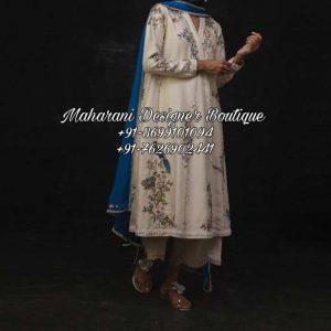 Punjabi Suits Boutique Online Shopping USA | Plazo Suits ..Call Us : +91-8699101094 & +91-7626902441 ( Whatsapp Available ) Punjabi Suits Boutique Online Shopping USA | Plazo Suits , punjabi suits design 2021, punjabi suits design latest, punjabi suits designer boutique, punjabi suits england, punjabi suits for wedding, punjabi suits from india, punjabi suit girls, punjabi suits online shopping, punjabi suits online Australia, Punjabi suits online shopping australia, punjabi suits online shopping amritsar, punjabi suits online shopping with price, punjabi suits online boutique india, punjabi suits online buy, punjabi suits clothes online, indian punjabi suits online canada, punjabi cotton suits online, punjabi suits designs online shopping, designer punjabi suits online, designer punjabi suits online india, heavy dupatta punjabi suits online, Punjabi Suits Boutique Online Shopping USA | Plazo Suits France, Spain, Canada, Malaysia, United States, Italy, United Kingdom, Australia, New Zealand, Singapore, Germany, Kuwait, Greece, Russia, Toronto, Melbourne, Brampton, Ontario, Singapore, Spain, New York, Germany, Italy, London, California
