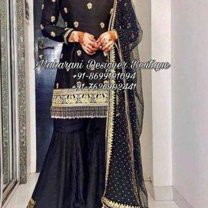 Punjabi Suits Designer Boutique Online | Maharani Designer Boutique..Call Us : +91-8699101094 & +91-7626902441 ( Whatsapp Available ) Punjabi Suits Designer Boutique Online | Maharani Designer Boutique, punjabi suits online boutique, punjabi suits online boutique patiala, punjabi suits online shopping, punjabi suits online canada, punjabi suits online usa, punjabi suits online boutique canada, punjabi suits online australia, punjabi suits online shopping australia, punjabi suits online shopping with price, punjabi suits online boutique in india, punjabi suits online boutique uk, punjabi suits online buy, punjabi suits clothes online, indian punjabi suits online canada, punjabi cotton suits online, punjabi suits designs online shopping, designer punjabi suits online, heavy dupatta punjabi suits online, buy designer punjabi suits online india, heavy embroidered punjabi suits online, fabric for punjabi suits online, punjabi suits online germany, heavy punjabi suits online, punjabi suits online india, punjabi suits online in canada, punjabi suits online italy, punjabi suits online in usa, indian punjabi suits online, indian punjabi suits, india punjabi suits, Punjabi Suits Designer Boutique Online | Maharani Designer Boutique France, Spain, Canada, Malaysia, United States, Italy, United Kingdom, Australia, New Zealand, Singapore, Germany, Kuwait, Greece, Russia, Toronto, Melbourne, Brampton, Ontario, Singapore, Spain, New York, Germany, Italy, London, California
