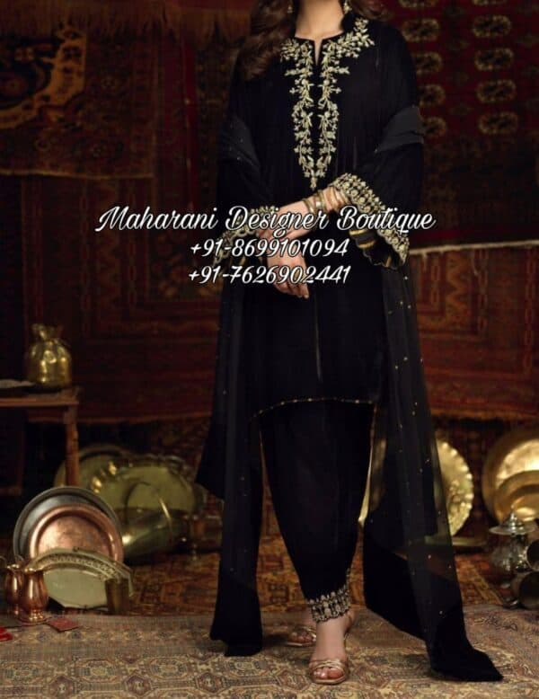 Punjabi Suits Designer Boutique UK | Maharani Designer Boutique.. Call Us : +91-8699101094 & +91-7626902441 ( Whatsapp Available ) Punjabi Suits Designer Boutique UK | Maharani Designer Boutique, punjabi suits online boutique in india, punjabi suits online boutique uk, punjabi suits online buy, punjabi suits clothes online, indian punjabi suits online canada, punjabi cotton suits online, punjabi suits designs online shopping, designer punjabi suits online, heavy dupatta punjabi suits online, buy designer punjabi suits online india, heavy embroidered punjabi suits online, fabric for punjabi suits online, punjabi suits online germany, heavy punjabi suits online, punjabi suits online india, punjabi suits online in canada, punjabi suits online italy, punjabi suits online in usa, indian punjabi suits online, indian punjabi suits, india punjabi suits, punjabi suits online uk, latest punjabi suits online, punjabi suits online, Punjabi Suits Designer Boutique UK | Maharani Designer Boutique France, Spain, Canada, Malaysia, United States, Italy, United Kingdom, Australia, New Zealand, Singapore, Germany, Kuwait, Greece, Russia, Toronto, Melbourne, Brampton, Ontario, Singapore, Spain, New York, Germany, Italy, London, California