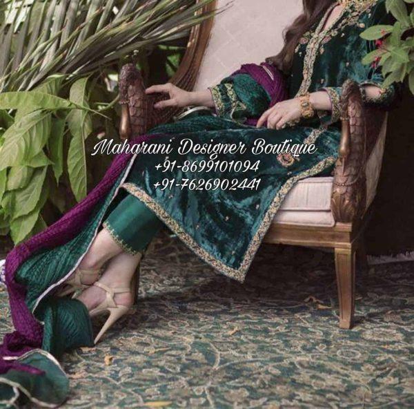 Punjabi Suits For Wedding In Canada | Maharani Designer Boutique...Call Us : +91-8699101094 & +91-7626902441 ( Whatsapp Available ) Punjabi Suits For Wedding In Canada | Maharani Designer Boutique, designer suits online boutique, wedding party wear Punjabi suits boutique, phulkari you, Punjabi suit online buy, Punjabi suit boutique, boutique Punjabi bridal suit, salwar kameez online boutique, boutique latest Punjabi suits, maharani Punjabi, Punjabi suits online India, best Punjabi suit boutiques in Punjab, online shopping Punjabi suit, boutique, Punjabi boutique suits near me, Punjabi suit maharani designer boutique, designer Punjabi suit boutique-style, salwar kameez sale Uk, Punjabi Boutique Suits Online Canada, Latest Punjabi Suit Online Canada, Punjabi Suits For Wedding In Canada | Maharani Designer Boutique France, Spain, Canada, Malaysia, United States, Italy, United Kingdom, Australia, New Zealand, Singapore, Germany, Kuwait, Greece, Russia, Toronto, Melbourne, Brampton, Ontario, Singapore, Spain, New York, Germany, Italy, London, California