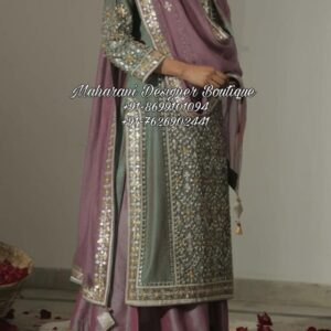 Punjabi Suits For Women Canada   Maharani Designer Boutique..Call Us : +91-8699101094 & +91-7626902441 ( Whatsapp Available ) Punjabi Suits For Women Canada   Maharani Designer Boutique, punjabi suits boutique online shopping, punjabi suits california, punjabi suits canada, punjabi suits chandigarh, punjabi suits collection, punjabi suits design, punjabi suits design 2021, punjabi suits design latest, punjabi suits designer boutique, punjabi suits england, punjabi suits for wedding, punjabi suits from india, punjabi suit girls, punjabi suits online shopping, punjabi suits online Australia, Punjabi suits online shopping australia, punjabi suits online shopping amritsar, punjabi suits online shopping with price, punjabi suits online boutique india, punjabi suits online buy, punjabi suits clothes online, indian punjabi suits online canada, punjabi cotton suits online, punjabi suits designs online shopping, designer punjabi suits online, designer punjabi suits online india, heavy dupatta punjabi suits online, Punjabi Suits For Women Canada   Maharani Designer Boutique France, Spain, Canada, Malaysia, United States, Italy, United Kingdom, Australia, New Zealand, Singapore, Germany, Kuwait, Greece, Russia, Toronto, Melbourne, Brampton, Ontario, Singapore, Spain, New York, Germany, Italy, London, California