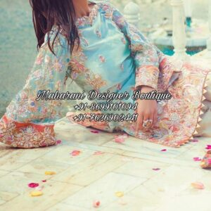 Punjabi Suits For Women Canada | Maharani Designer Boutique..Call Us : +91-8699101094 & +91-7626902441 ( Whatsapp Available ) Punjabi Suits For Women Canada | Maharani Designer Boutique, punjabi suits boutique online shopping, punjabi suits california, punjabi suits canada, punjabi suits chandigarh, punjabi suits collection, punjabi suits design, punjabi suits design 2021, punjabi suits design latest, punjabi suits designer boutique, punjabi suits england, punjabi suits for wedding, punjabi suits from india, punjabi suit girls, punjabi suits online shopping, punjabi suits online Australia, Punjabi suits online shopping australia, punjabi suits online shopping amritsar, punjabi suits online shopping with price, punjabi suits online boutique india, punjabi suits online buy, punjabi suits clothes online, indian punjabi suits online canada, punjabi cotton suits online, punjabi suits designs online shopping, designer punjabi suits online, designer punjabi suits online india, heavy dupatta punjabi suits online, Punjabi Suits For Women Canada | Maharani Designer Boutique France, Spain, Canada, Malaysia, United States, Italy, United Kingdom, Australia, New Zealand, Singapore, Germany, Kuwait, Greece, Russia, Toronto, Melbourne, Brampton, Ontario, Singapore, Spain, New York, Germany, Italy, London, California