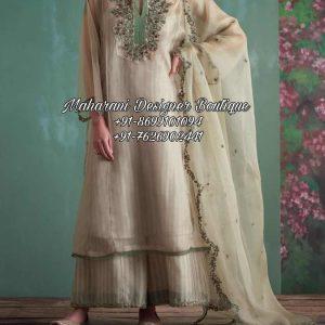 Punjabi Suits Online Boutique Buy | Maharani Designer Boutique..Call Us : +91-8699101094 & +91-7626902441 ( Whatsapp Available ) Punjabi Suits Online Boutique Buy | Maharani Designer Boutique, punjabi suits online shopping with price, punjabi suits online boutique in india, punjabi suits online boutique uk, punjabi suits online buy, punjabi suits clothes online, indian punjabi suits online canada, punjabi cotton suits online, punjabi suits designs online shopping, designer punjabi suits online, heavy dupatta punjabi suits online, buy designer punjabi suits online india, heavy embroidered punjabi suits online, fabric for punjabi suits online, punjabi suits online germany, heavy punjabi suits online, punjabi suits online india, punjabi suits online in canada, punjabi suits online italy, punjabi suits online in usa, indian punjabi suits online, indian punjabi suits, Punjabi Suits Online Boutique Buy | Maharani Designer Boutique France, Spain, Canada, Malaysia, United States, Italy, United Kingdom, Australia, New Zealand, Singapore, Germany, Kuwait, Greece, Russia, Toronto, Melbourne, Brampton, Ontario, Singapore, Spain, New York, Germany, Italy, London, California