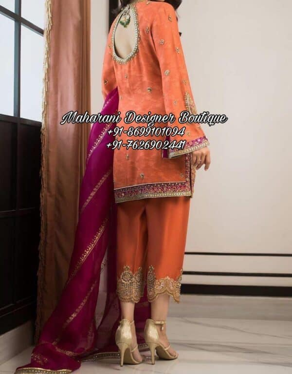 Punjabi Suits Online Boutique Buy Canada   Maharani Designer Boutique...Call Us : +91-8699101094 & +91-7626902441 ( Whatsapp Available ) Punjabi Suits Online Boutique Buy Canada   Maharani Designer Boutique, punjabi suits online shopping, punjabi suits online Australia, Punjabi suits online shopping australia, punjabi suits online shopping amritsar, punjabi suits online shopping with price, punjabi suits online boutique india, punjabi suits online buy, punjabi suits clothes online, indian punjabi suits online canada, punjabi cotton suits online, punjabi suits designs online shopping, designer punjabi suits online, designer punjabi suits online india, heavy dupatta punjabi suits online, Punjabi Suits Online Boutique Buy Canada   Maharani Designer Boutique France, Spain, Canada, Malaysia, United States, Italy, United Kingdom, Australia, New Zealand, Singapore, Germany, Kuwait, Greece, Russia, Toronto, Melbourne, Brampton, Ontario, Singapore, Spain, New York, Germany, Italy, London, California