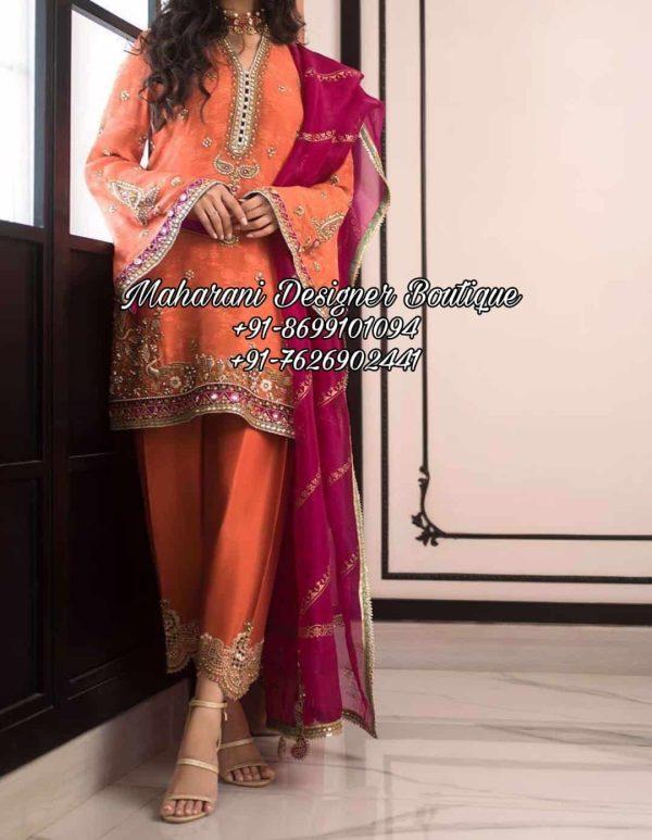 Punjabi Suits Online Boutique Buy Canada | Maharani Designer Boutique...Call Us : +91-8699101094 & +91-7626902441 ( Whatsapp Available ) Punjabi Suits Online Boutique Buy Canada | Maharani Designer Boutique, punjabi suits online shopping, punjabi suits online Australia, Punjabi suits online shopping australia, punjabi suits online shopping amritsar, punjabi suits online shopping with price, punjabi suits online boutique india, punjabi suits online buy, punjabi suits clothes online, indian punjabi suits online canada, punjabi cotton suits online, punjabi suits designs online shopping, designer punjabi suits online, designer punjabi suits online india, heavy dupatta punjabi suits online, Punjabi Suits Online Boutique Buy Canada | Maharani Designer Boutique France, Spain, Canada, Malaysia, United States, Italy, United Kingdom, Australia, New Zealand, Singapore, Germany, Kuwait, Greece, Russia, Toronto, Melbourne, Brampton, Ontario, Singapore, Spain, New York, Germany, Italy, London, California