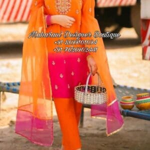 Punjabi Suits Online Boutique Canada Buy | Maharani Designer Boutique..Call Us : +91-8699101094 & +91-7626902441 ( Whatsapp Available ) Punjabi Suits Online Boutique Canada Buy | Maharani Designer Boutique, punjabi suits online boutique, punjabi suits online shopping, punjabi suits online usa, punjabi suits online boutique canada, punjabi suits online shopping usa, punjabi suits online canada, punjabi suits online australia, punjabi suits online shopping australia, punjabi suits online shopping with price, punjabi suits online boutique uk, punjabi suits online chandigarh, punjabi suits clothes online, indian punjabi suits online canada, designer punjabi suits online, heavy dupatta punjabi suits online, fabric for punjabi suits online, punjabi suits for ladies online, punjabi suits online germany, heavy punjabi suits online, heavy punjabi wedding suits online, punjabi suits online in canada, punjabi suits online in usa, Punjabi Suits Online Boutique Canada Buy | Maharani Designer Boutique France, Spain, Canada, Malaysia, United States, Italy, United Kingdom, Australia, New Zealand, Singapore, Germany, Kuwait, Greece, Russia, Toronto, Melbourne, Brampton, Ontario, Singapore, Spain, New York, Germany, Italy, London, California
