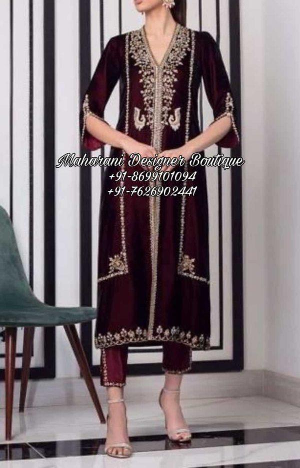 Punjabi Suits Online Boutique India | Maharani Designer Boutique.. Call Us : +91-8699101094 & +91-7626902441 ( Whatsapp Available ) Punjabi Suits Online Boutique India | Maharani Designer Boutique, indian punjabi suits online canada, punjabi cotton suits online, punjabi suits designs online shopping, designer punjabi suits online, designer punjabi suits online india, buy punjabi suits online shopping, punjabi suits online Australia, Punjabi suits online shopping australia, punjabi suits online shopping amritsar, punjabi suits online shopping with price, punjabi suits online boutique india, punjabi suits online buy, heavy dupatta punjabi suits online Punjabi Suits Online Boutique India | Maharani Designer Boutique France, Spain, Canada, Malaysia, United States, Italy, United Kingdom, Australia, New Zealand, Singapore, Germany, Kuwait, Greece, Russia, Toronto, Melbourne, Brampton, Ontario, Singapore, Spain, New York, Germany, Italy, London, California