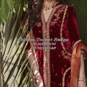 Punjabi Suits Online Boutique USA | Maharani Designer Boutique...Call Us : +91-8699101094 & +91-7626902441 ( Whatsapp Available ) Punjabi Suits Online Boutique USA | Maharani Designer Boutique, punjabi suits online australia, punjabi suits online shopping australia, punjabi suits online shopping with price, punjabi suits online boutique in india, punjabi suits online boutique uk, punjabi suits online buy, punjabi suits clothes online, indian punjabi suits online canada, punjabi cotton suits online, punjabi suits designs online shopping, designer punjabi suits online, heavy dupatta punjabi suits online, buy designer punjabi suits online india, heavy embroidered punjabi suits online, fabric for punjabi suits online, punjabi suits online germany, heavy punjabi suits online, punjabi suits online india, punjabi suits online in canada, punjabi suits online italy, punjabi suits online in usa, indian punjabi suits online, indian punjabi suits, india punjabi suits, punjabi suits online uk, latest punjabi suits online, punjabi suits online melbourne, Punjabi Suits Online Boutique USA | Maharani Designer Boutique  France, Spain, Canada, Malaysia, United States, Italy, United Kingdom, Australia, New Zealand, Singapore, Germany, Kuwait, Greece, Russia, Toronto, Melbourne, Brampton, Ontario, Singapore, Spain, New York, Germany, Italy, London, California