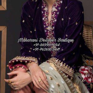 Punjabi Suits Online Boutique USA Buy | Maharani Designer Boutique...Call Us : +91-8699101094 & +91-7626902441 ( Whatsapp Available ) Punjabi Suits Online Boutique USA Buy | Maharani Designer Boutique, buy designer punjabi suits online india, designer punjabi suits boutique online shopping, designer punjabi suits boutique in amritsar, designer sarees and punjabi suits, designer punjabi suits boutique india, punjabi designer suits chandigarh, punjabi designer suits designs, punjabi designer suits for engagement, designer embroidery punjabi suits, designer punjabi suits in ludhiana, designer punjabi suits in phagwara, punjabi designer suits in chandigarh, punjabi designer suits jalandhar boutique, punjabi designer suits jalandhar, designer punjabi suits uk, punjabi designer salwar kameez suits, Designer Boutique Suits, Punjabi Suits Online Boutique USA Buy | Maharani Designer Boutique France, Spain, Canada, Malaysia, United States, Italy, United Kingdom, Australia, New Zealand, Singapore, Germany, Kuwait, Greece, Russia, Toronto, Melbourne, Brampton, Ontario, Singapore, Spain, New York, Germany, Italy, London, California