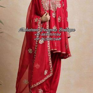 Punjabi Suits Online Shopping With Price Buy  Salwar Suit.. Call Us : +91-8699101094 & +91-7626902441 ( Whatsapp Available ) Punjabi Suits Online Shopping With Price Buy   Salwar Suit, Maharani Designer Boutique, punjabi suits online, indian punjabi suits online canada, punjabi cotton suits online, punjabi suits designs online shopping, designer punjabi suits online, designer punjabi suits online india, buy punjabi suits online shopping, punjabi suits online Australia, Punjabi suits online shopping australia, punjabi suits online shopping amritsar, punjabi suits online shopping with price, punjabi suits online boutique india, Punjabi suits online buy, heavy dupatta punjabi suits online, Punjabi Suits Online Shopping With Price Buy   Salwar Suit,Maharani Designer Boutique France, Spain, Canada, Malaysia, United States, Italy, United Kingdom, Australia, New Zealand, Singapore, Germany, Kuwait, Greece, Russia, Toronto, Melbourne, Brampton, Ontario, Singapore, Spain, New York, Germany, Italy, London, California