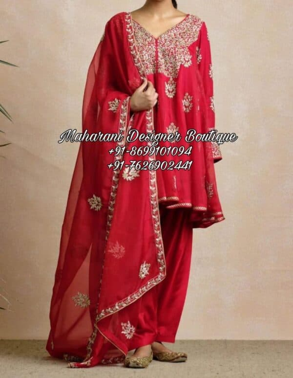 Punjabi Suits Online Shopping With Price Buy| Salwar Suit.. Call Us : +91-8699101094 & +91-7626902441 ( Whatsapp Available ) Punjabi Suits Online Shopping With Price Buy | Salwar Suit, Maharani Designer Boutique, punjabi suits online, indian punjabi suits online canada, punjabi cotton suits online, punjabi suits designs online shopping, designer punjabi suits online, designer punjabi suits online india, buy punjabi suits online shopping, punjabi suits online Australia, Punjabi suits online shopping australia, punjabi suits online shopping amritsar, punjabi suits online shopping with price, punjabi suits online boutique india, Punjabi suits online buy, heavy dupatta punjabi suits online, Punjabi Suits Online Shopping With Price Buy | Salwar Suit,Maharani Designer Boutique France, Spain, Canada, Malaysia, United States, Italy, United Kingdom, Australia, New Zealand, Singapore, Germany, Kuwait, Greece, Russia, Toronto, Melbourne, Brampton, Ontario, Singapore, Spain, New York, Germany, Italy, London, California