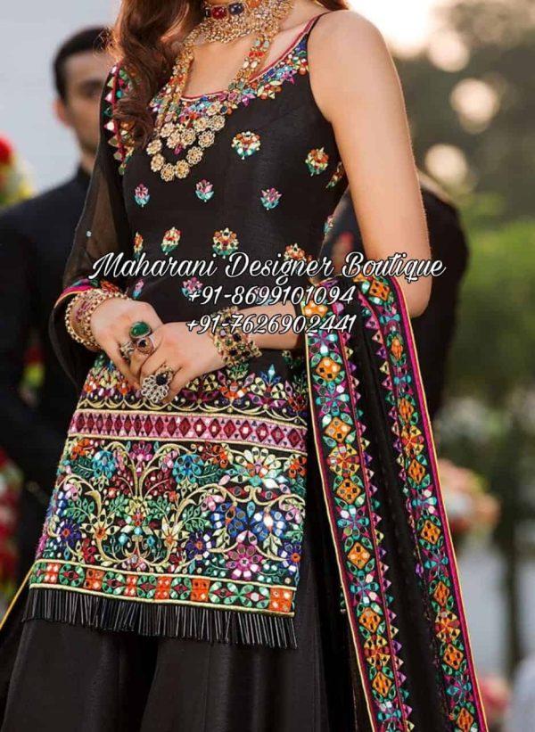 Punjabi Suits Online Sopping USA Buy | Maharani Designer Boutique..Call Us : +91-8699101094 & +91-7626902441 ( Whatsapp Available ) Punjabi Suits Online Shopping USA Buy | Maharani Designer Boutique, punjabi suits online, punjabi suits online boutique, punjabi suits online shopping, punjabi suits online india, punjabi suits online in usa, unstitched punjabi suits online, punjabi suits online boutique patiala, punjabi suits online shopping india, heavy punjabi wedding suits online, punjabi sharara suits online india, latest punjabi suits online, punjabi suits online australia, punjabi suits online boutique canada, punjabi suits online malaysia, heavy dupatta punjabi suits online, traditional punjabi suits online, indian punjabi suits online canada, punjabi suits online uk, punjabi suits online canada, heavy embroidered punjabi suits online, punjabi phulkari suits online, heavy punjabi suits online, punjabi suits online shopping canada, punjabi suits online in canada, punjabi suit material online, Punjabi Suits Online Shopping USA Buy | Maharani Designer Boutique France, Spain, Canada, Malaysia, United States, Italy, United Kingdom, Australia, New Zealand, Singapore, Germany, Kuwait, Greece, Russia, Toronto, Melbourne, Brampton, Ontario, Singapore, Spain, New York, Germany, Italy, London, California