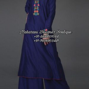 Punjabi Suits Online USA Latest | Maharani Designer Boutique...Call Us : +91-8699101094 & +91-7626902441 ( Whatsapp Available ) Punjabi Suits Online USA Latest | Maharani Designer Boutique, punjabi suits clothes online, indian punjabi suits online canada, punjabi cotton suits online, punjabi suits designs online shopping, designer punjabi suits online, heavy dupatta punjabi suits online, buy designer punjabi suits online india, heavy embroidered punjabi suits online, fabric for punjabi suits online, punjabi suits online germany, heavy punjabi suits online, punjabi suits online india, punjabi suits online in canada, punjabi suits online italy, punjabi suits online in usa, indian punjabi suits online, indian punjabi suits, Punjabi Suits Online USA Latest | Maharani Designer Boutique France, Spain, Canada, Malaysia, United States, Italy, United Kingdom, Australia, New Zealand, Singapore, Germany, Kuwait, Greece, Russia, Toronto, Melbourne, Brampton, Ontario, Singapore, Spain, New York, Germany, Italy, London, California