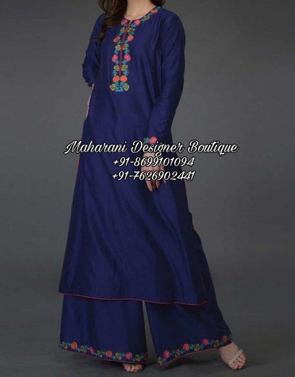 Punjabi Suits Online USA Latest   Maharani Designer Boutique...Call Us : +91-8699101094 & +91-7626902441 ( Whatsapp Available ) Punjabi Suits Online USA Latest   Maharani Designer Boutique, punjabi suits clothes online, indian punjabi suits online canada, punjabi cotton suits online, punjabi suits designs online shopping, designer punjabi suits online, heavy dupatta punjabi suits online, buy designer punjabi suits online india, heavy embroidered punjabi suits online, fabric for punjabi suits online, punjabi suits online germany, heavy punjabi suits online, punjabi suits online india, punjabi suits online in canada, punjabi suits online italy, punjabi suits online in usa, indian punjabi suits online, indian punjabi suits, Punjabi Suits Online USA Latest   Maharani Designer Boutique France, Spain, Canada, Malaysia, United States, Italy, United Kingdom, Australia, New Zealand, Singapore, Germany, Kuwait, Greece, Russia, Toronto, Melbourne, Brampton, Ontario, Singapore, Spain, New York, Germany, Italy, London, California