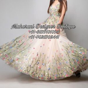 Punjabi Wedding Dresses USA |Maharani Designer Boutique..Call Us : +91-8699101094 & +91-7626902441 ( Whatsapp Available ) Punjabi Wedding Dresses USA |Maharani Designer Boutique, indian bridal gowns in delhi, punjabi suits online boutique, maharani boutique, maharani boutique in jalandhar, punjabi suit boutiques, punjabi designer boutique, designer punjabi suits boutique, punjabi suit boutique in jalandhar, wedding dresses in punjab, gown shops in jalandhar, bridal suits in jalandhar, wedding dresses in jalandhar, bridal dresses in jalandhar, indian wedding gown online, bathinda cloth shops, wedding gowns online in india, designer wedding dresses online india, indian bridal dresses online,wedding dresses price in india, beautiful bridal dresses indian,indian reception dresses online, punjabi long gowns, indian bridal gowns online, pre wedding dresses online india, wedding gowns, Punjabi Wedding Dresses USA |Maharani Designer Boutique  France, Spain, Canada, Malaysia, United States, Italy, United Kingdom, Australia, New Zealand, Singapore, Germany, Kuwait, Greece, Russia, Toronto, Melbourne, Brampton, Ontario, Singapore, Spain, New York, Germany, Italy, London, California