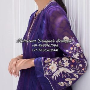 Punjabi Wedding Suits Boutique Buy   Maharani Designer Boutique...Call Us : +91-8699101094 & +91-7626902441 ( Whatsapp Available ) Punjabi Wedding Suits Boutique Buy   Maharani Designer Boutique, punjabi suits design 2021, punjabi suits design latest, punjabi suits designer boutique, punjabi suits england, punjabi suits for wedding, punjabi suits from india, punjabi suit girls, punjabi suits online shopping, punjabi suits online Australia, Punjabi suits online shopping australia, punjabi suits online shopping amritsar, punjabi suits online shopping with price, punjabi suits online boutique india, punjabi suits online buy, punjabi suits clothes online, indian punjabi suits online canada, punjabi cotton suits online, punjabi suits designs online shopping, designer punjabi suits online, designer punjabi suits online india, heavy dupatta punjabi suits online, Punjabi Wedding Suits Boutique Buy   Maharani Designer Boutique France, Spain, Canada, Malaysia, United States, Italy, United Kingdom, Australia, New Zealand, Singapore, Germany, Kuwait, Greece, Russia, Toronto, Melbourne, Brampton, Ontario, Singapore, Spain, New York, Germany, Italy, London, California