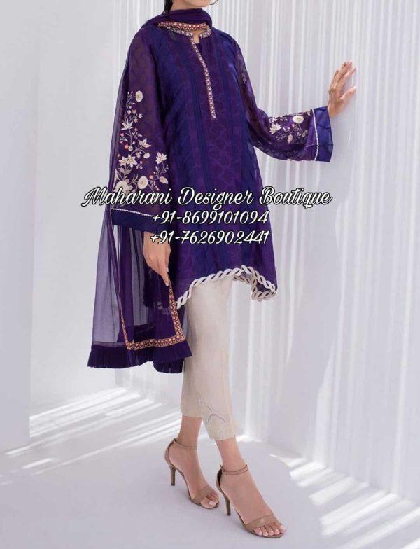 Punjabi Wedding Suits Boutique Buy | Maharani Designer Boutique...Call Us : +91-8699101094 & +91-7626902441 ( Whatsapp Available ) Punjabi Wedding Suits Boutique Buy | Maharani Designer Boutique, punjabi suits design 2021, punjabi suits design latest, punjabi suits designer boutique, punjabi suits england, punjabi suits for wedding, punjabi suits from india, punjabi suit girls, punjabi suits online shopping, punjabi suits online Australia, Punjabi suits online shopping australia, punjabi suits online shopping amritsar, punjabi suits online shopping with price, punjabi suits online boutique india, punjabi suits online buy, punjabi suits clothes online, indian punjabi suits online canada, punjabi cotton suits online, punjabi suits designs online shopping, designer punjabi suits online, designer punjabi suits online india, heavy dupatta punjabi suits online, Punjabi Wedding Suits Boutique Buy | Maharani Designer Boutique France, Spain, Canada, Malaysia, United States, Italy, United Kingdom, Australia, New Zealand, Singapore, Germany, Kuwait, Greece, Russia, Toronto, Melbourne, Brampton, Ontario, Singapore, Spain, New York, Germany, Italy, London, California