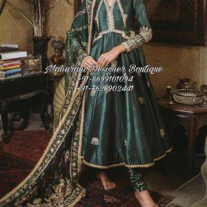 Punjabi Wedding Suits Boutique Canada | Plazo Suits...Call Us : +91-8699101094 & +91-7626902441 ( Whatsapp Available ) Punjabi Wedding Suits Boutique Canada| Plazo Suits , punjabi suits design 2021, punjabi suits design latest, punjabi suits designer boutique, punjabi suits england, punjabi suits for wedding, punjabi suits from india, punjabi suit girls, punjabi suits online shopping, punjabi suits online Australia, Punjabi suits online shopping australia, punjabi suits online shopping amritsar, punjabi suits online shopping with price, punjabi suits online boutique india, punjabi suits online buy, punjabi suits clothes online, indian punjabi suits online canada, punjabi cotton suits online, punjabi suits designs online shopping, designer punjabi suits online, designer punjabi suits online india, heavy dupatta punjabi suits online, Punjabi Wedding Suits Boutique Canada| Plazo Suits France, Spain, Canada, Malaysia, United States, Italy, United Kingdom, Australia, New Zealand, Singapore, Germany, Kuwait, Greece, Russia, Toronto, Melbourne, Brampton, Ontario, Singapore, Spain, New York, Germany, Italy, London, California