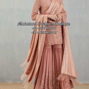 Punjabi Wedding Suits For Bride Online | Maharani Designer Boutique..Call Us : +91-8699101094 & +91-7626902441 ( Whatsapp Available ) Punjabi Wedding Suits For Bride Online | Maharani Designer Boutique, punjabi suits clothes online, indian punjabi suits online canada, punjabi cotton suits online, punjabi suits designs online shopping, designer punjabi suits online, designer punjabi suits online india, buy punjabi suits online shopping, punjabi suits online Australia, Punjabi suits online shopping australia, punjabi suits online shopping amritsar, punjabi suits online shopping with price, punjabi suits online boutique india, punjabi suits online buy, heavy dupatta punjabi suits online, Punjabi Wedding Suits For Bride Online | Maharani Designer Boutique France, Spain, Canada, Malaysia, United States, Italy, United Kingdom, Australia, New Zealand, Singapore, Germany, Kuwait, Greece, Russia, Toronto, Melbourne, Brampton, Ontario, Singapore, Spain, New York, Germany, Italy, London, California