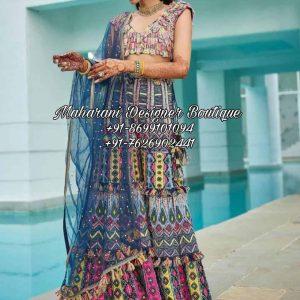 Boutique Heavy Designer Suits   Maharani Designer Boutique..Call Us : +91-8699101094 & +91-7626902441 ( Whatsapp Available ) Boutique Heavy Designer Suits   Maharani Designer Boutique , punjabi suits design 2021, punjabi suits design latest, punjabi suits designer boutique, punjabi suits england, punjabi suits for wedding, punjabi suits from india, punjabi suit girls, punjabi suits online shopping, punjabi suits online Australia, Punjabi suits online shopping australia, punjabi suits online shopping amritsar, punjabi suits online shopping with price, punjabi suits online boutique india, punjabi suits online buy, punjabi suits clothes online, indian punjabi suits online canada, punjabi cotton suits online, punjabi suits designs online shopping, designer punjabi suits online, designer punjabi suits online india, heavy dupatta punjabi suits online, Boutique Heavy Designer Suits   Maharani Designer Boutique France, Spain, Canada, Malaysia, United States, Italy, United Kingdom, Australia, New Zealand, Singapore, Germany, Kuwait, Greece, Russia, Toronto, Melbourne, Brampton, Ontario, Singapore, Spain, New York, Germany, Italy, London, California